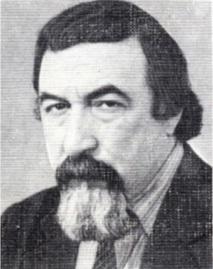 Альфред-Гольд-Надым1
